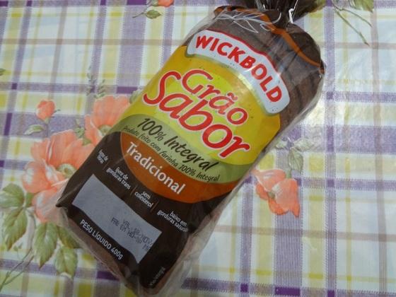 wickbold 100% integral