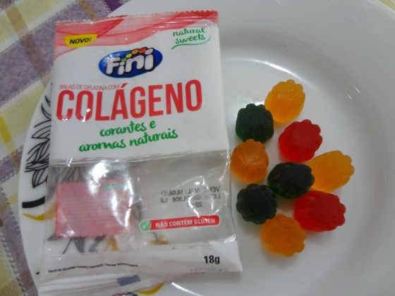 fini natural sweets