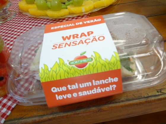 natural da terra hortifruti