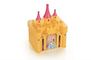 castelo-amarelo-fechado-cmky
