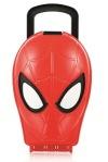 maleta-spider-fechada