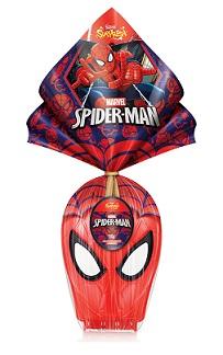 op-2017-spiderman-150g-3