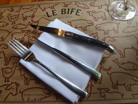 PF do Le Bife