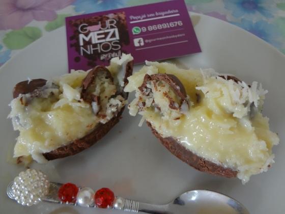 gourmezinhos by dani páscoa