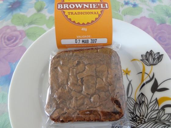 brownie'li