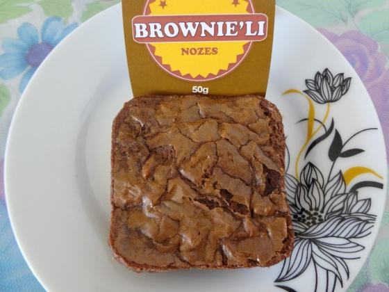 brownieli