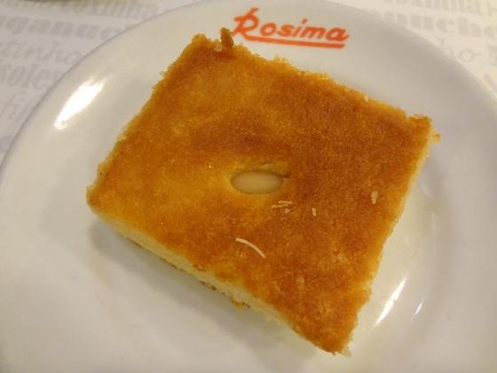rosima
