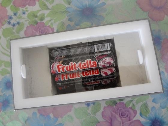 fruittella