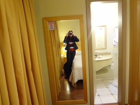hotel vovó carolina
