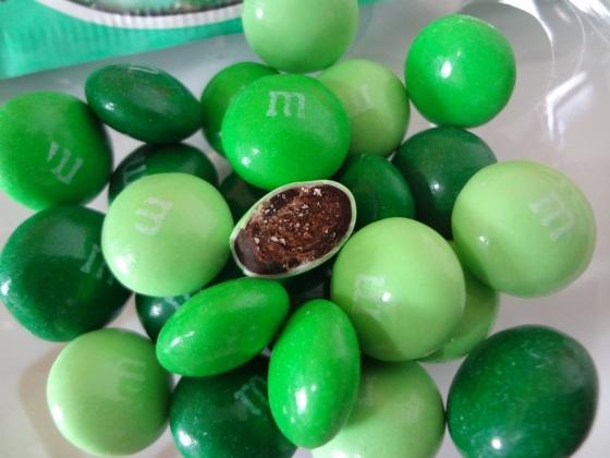 mm mint