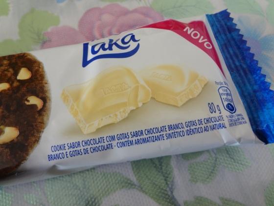 laka cookies