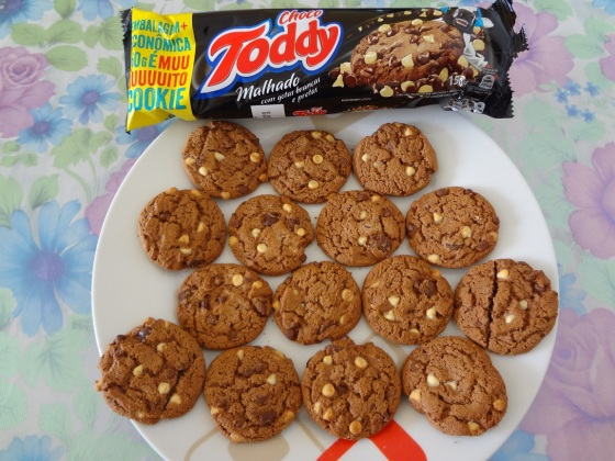 toddy malhado