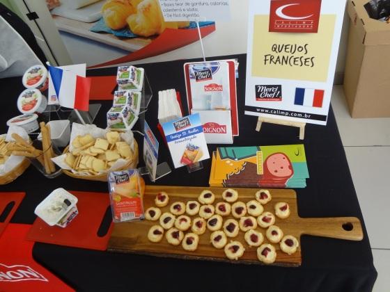 encontro gourmet 2017