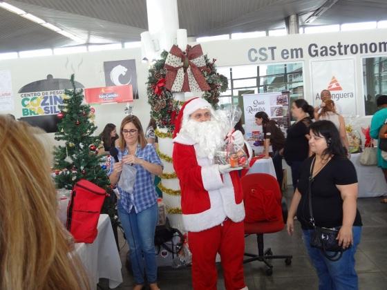 encontro de blogueiros de sao paulo e interior especial natal