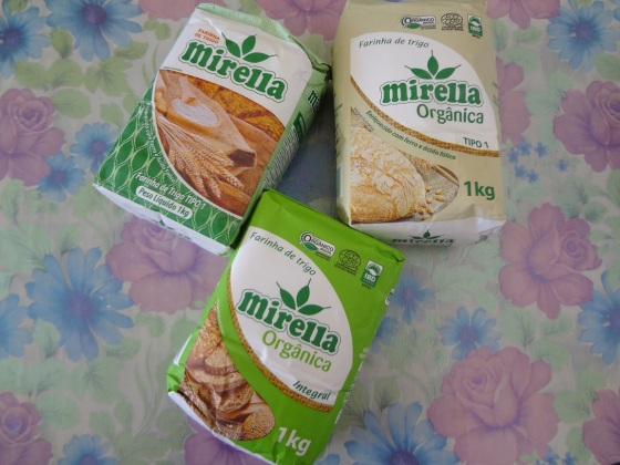 presskit mirella farinha