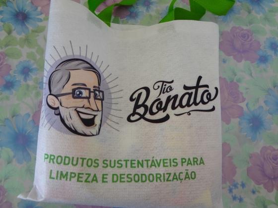 presskit tio bonato