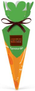 cenourita