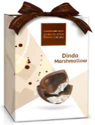 ovo dinda marshmallow