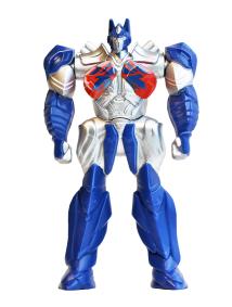 ovo transformers