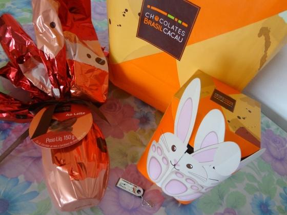 páscoa chocolates brasil cacau