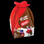 Nestlé Mini Ovos - 90g