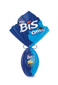 Ovo Bis Oreo (240g)