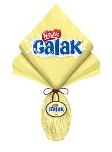 Ovo Galak - 185g