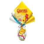 Ovo Garoto Cores - 210g