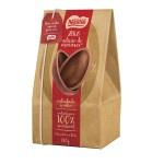 Ovo Nestlé Zero Açúcar - 170g