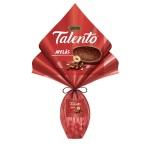 Ovo Talento Avelas - 350g