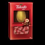 Ovo Talento Avelas + Tabletes
