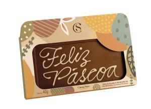 CACAU MAGIA_CHOCOARTE 1