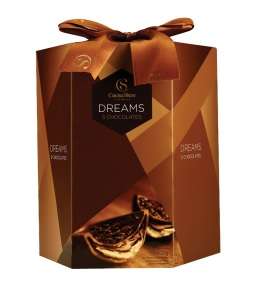 DREAMS_5_CHOCOLATESb
