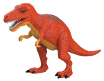 DINO_VENTURE_t_rex_2