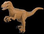 DINO_VENTURE_velociraptor_2