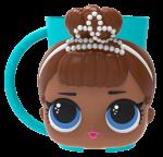 LOL_MISS_BABY_mug