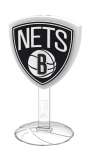 NBA_BRASOES_brooklyn_nets_1
