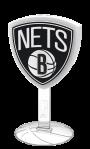 NBA_BRASOES_brooklyn_nets_1