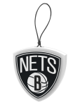 NBA_BRASOES_brooklyn_nets_2