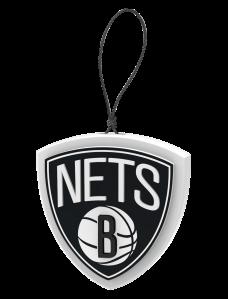 NBA_BRASOES_brooklyn_nets_2