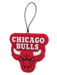 NBA_BRASOES_chicago_bulls_2