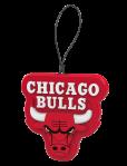 NBA_BRASOES_chicago_bulls_2