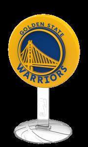 NBA_BRASOES_golden_state_warriors_1