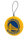 NBA_BRASOES_golden_state_warriors_2