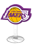 NBA_BRASOES_los_angeles_lakers_1