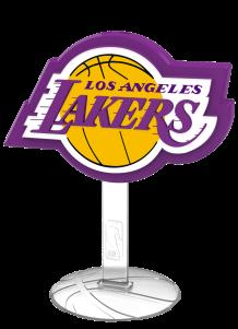 NBA_BRASOES_los_angeles_lakers_1