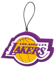 NBA_BRASOES_los_angeles_lakers_2