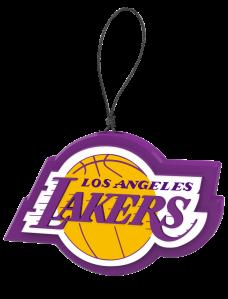 NBA_BRASOES_los_angeles_lakers_2