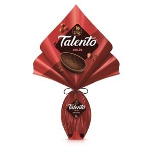 pascoa 2020 OP talento avelas 350g AT