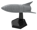 SPACE_VENTURE_foguete_1